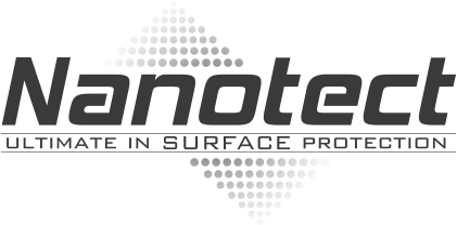 Nanotect - Ultimate in Surface Protection